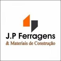JP Ferragens