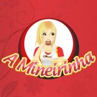 Mineirinha Biscoitos Finos