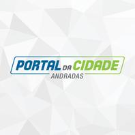 Portal da Cidade Andradas