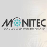 Monitec Tecnologia em Monitoramento