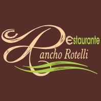 Restaurante Rancho Rotelli