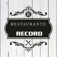 Restaurante Record
