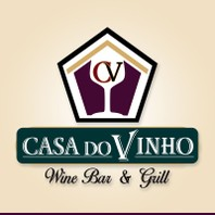Casa do Vinho Wine Bar & Grill