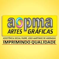 ASPMA Artes Gráficas
