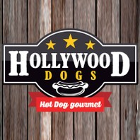 HollywooD Dogs e Churros