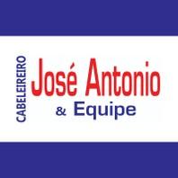 José Antonio Cabeleireiro & Equipe