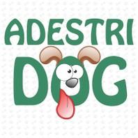 AdestriDog