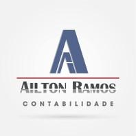 Contabilidade Ailton Ramos