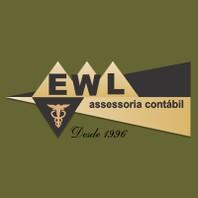 EWL Assessoria Contábil Ltda.