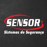 Sensori - Sistemas de Segurança