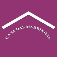 Casa das Madrinhas