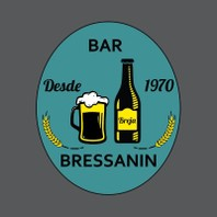 Bar Bressanin