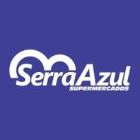 Supermercados Serra Azul - Loja 1