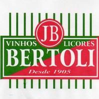 J. Bertoli @ Cia Ltda