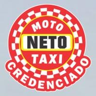 Mototáxi Neto Venturelli (MT-039)