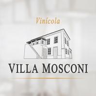 Vinícola Villa Mosconi