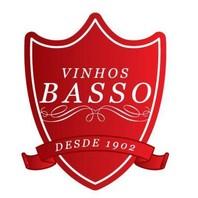Vinhos Basso