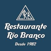 Restaurante Rio Branco