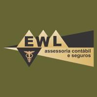 EWL Assessoria Contábil e Seguros