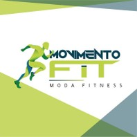MovimentoFit
