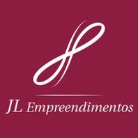 JL Empreendimentos Imobiliários