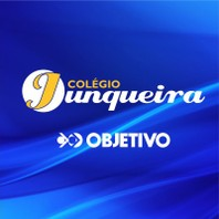Colégio Junqueira - Ensino Fundamental
