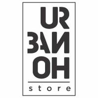 Urbanoh Store