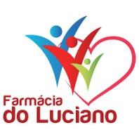 Farmácia do Luciano