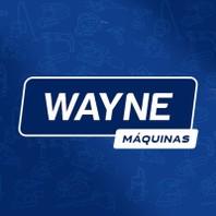 Wayne Máquinas
