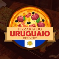 Pizzaria do Uruguaio