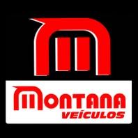 Montana Veículos