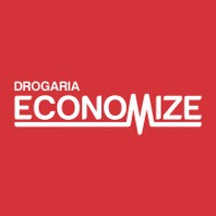 Drogaria Economize