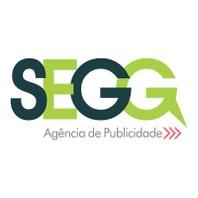SEGG Marketing e Publicidade