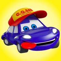C. Q. Sab Auto Lanche