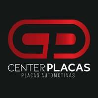 Center Placas