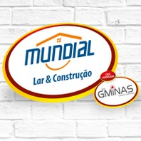Mundial Lar & Construção