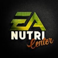 EA Nutri Center