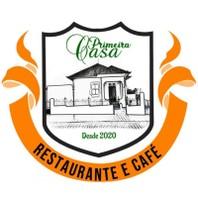 Restaurante e Café Primeira Casa