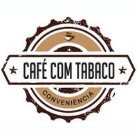 Café com Tabaco
