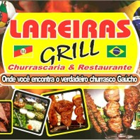 Churrascaria Lareiras Grill
