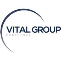 Vital Group Corretora de Seguros