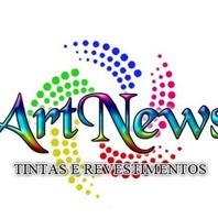 Art News Pinturas