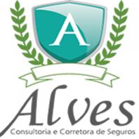 Corretora Alves Atibaia