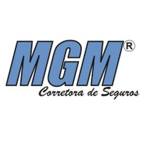 MGM Seguros e Financiamentos
