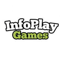 Info Play Games