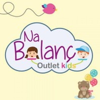 Na Balança Outlet Kids