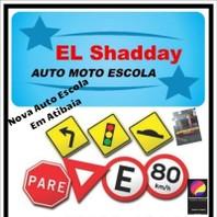 Auto Moto Escola El Shadday