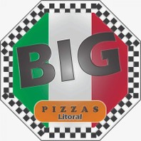 Big Pizzas Litoral