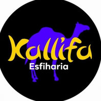 Kallifa Esfiharia