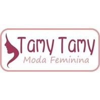 Tamy Tamy Moda Feminina